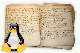 The Linux Pages