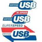 USB-speed-logos