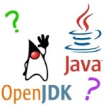 oracle-java-vs-openjdk