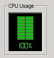 cpu-usage-100