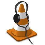 vlc-audio